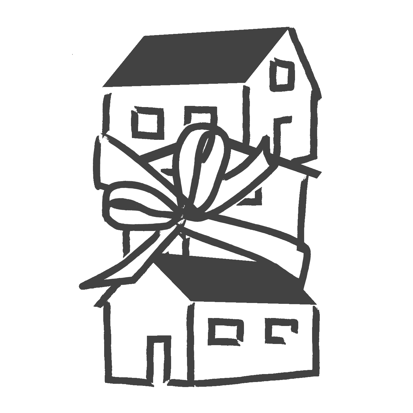 Das Wohnpaket