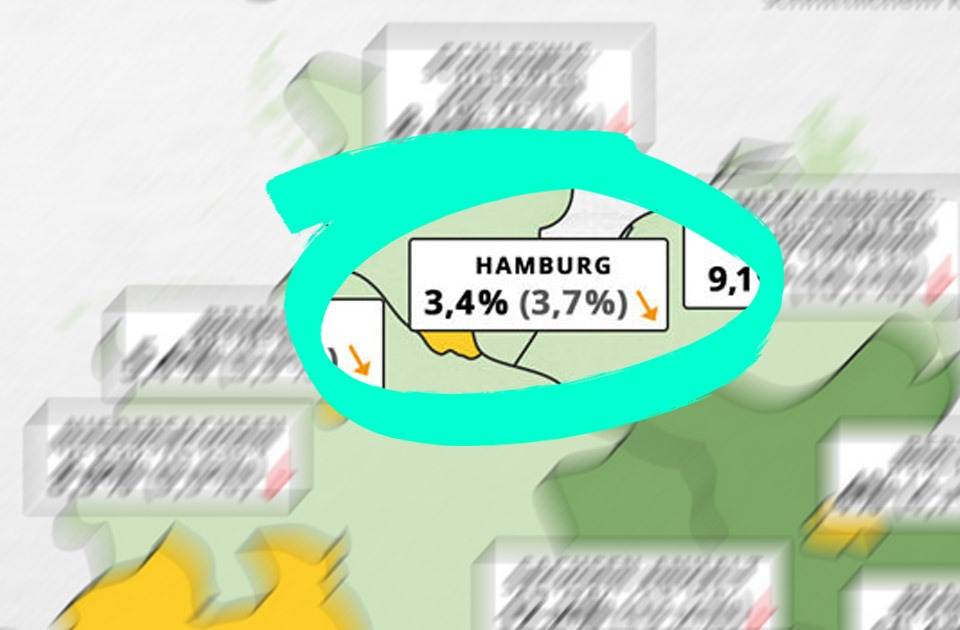 ZdW_Baukindergeld_Map_Slider