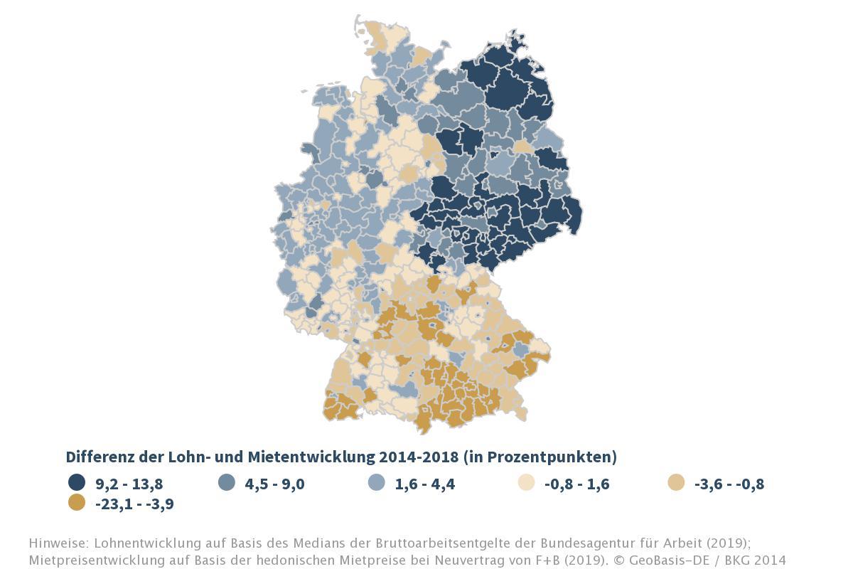 Bildquelle: IW Köln