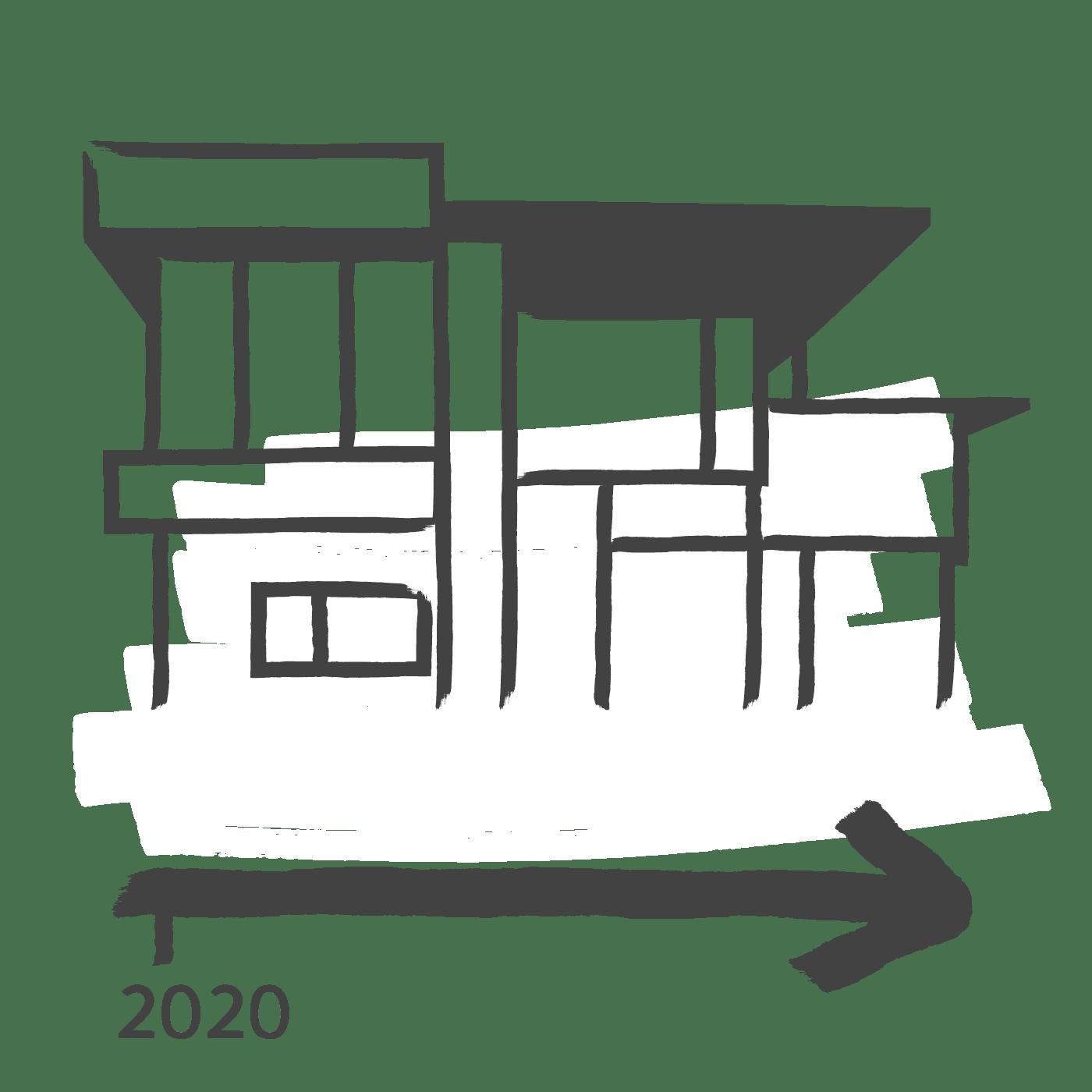 Zukunft des Wohnens