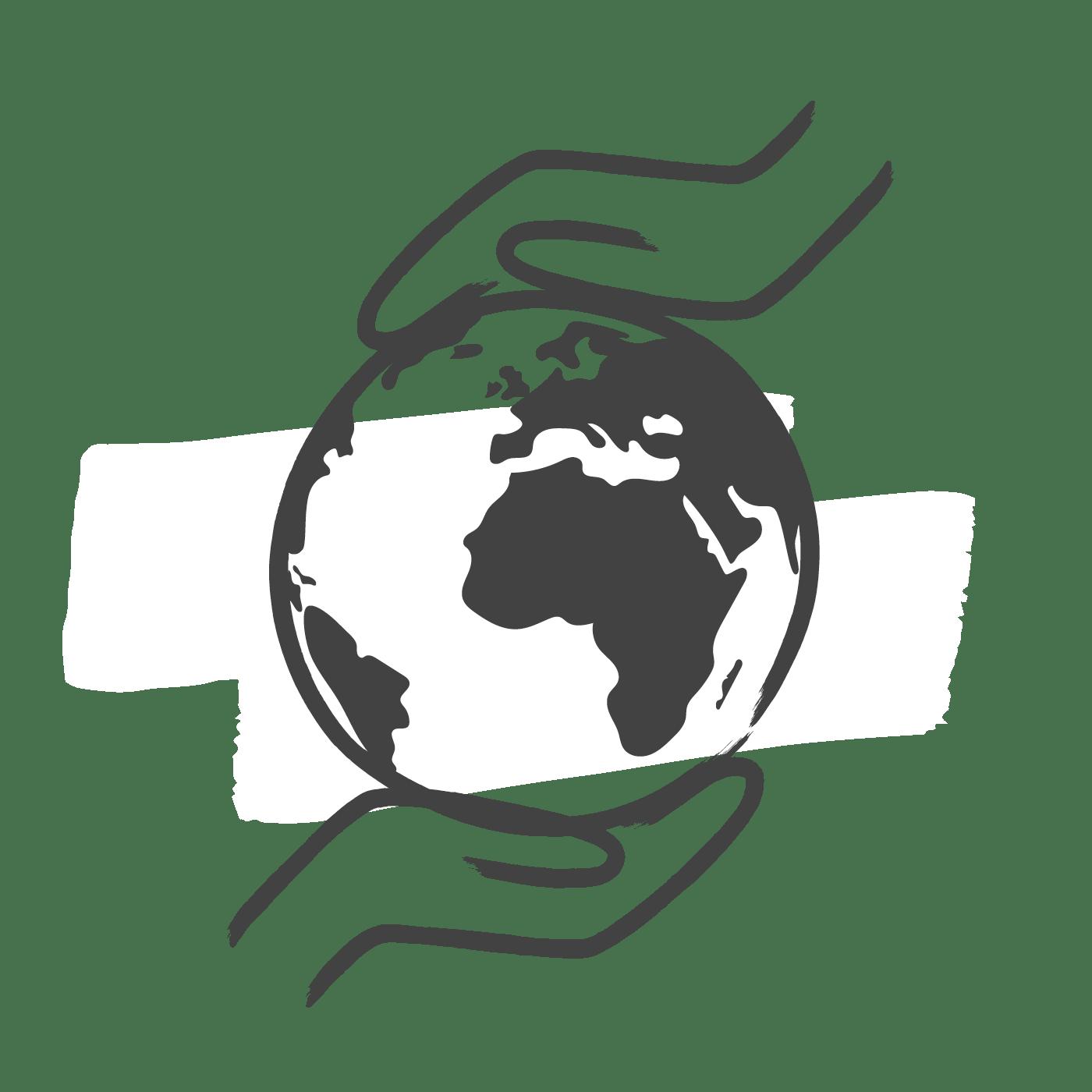 Klima und Wohnen