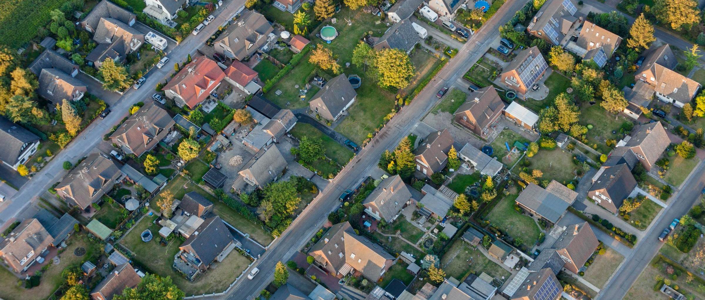 Konjunkturpaket Kommunen
