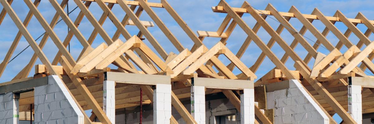 Gebäudeenergiegesetz - Baukonstruktion